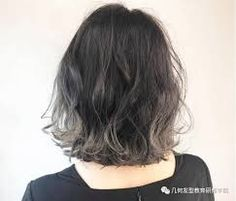 幾何剪髮에 대한 이미지 검색결과 Long Hair Styles, Beauty, Long Hairstyle, Long Haircuts, Long Hair Cuts, Beauty Illustration, Long Hairstyles, Long Hair Dos