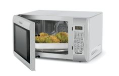 Cuisinart CMW-200 1.2-Cubic-Foot Convection Microwave Oven with Grill #oven #microwave #kitchen