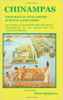 Chinampas: Their Role in Aztec Empire - Building and Expansion ...