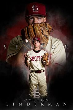 Baseball posters, team pictures, baseball team banner ideas, team photos, s Baseball Senior Pictures, Baseball Photos, Sports Pictures, Senior Photos, Senior Portraits, Baseball Videos, Grad Pictures, Softball Pics, Volleyball Pictures