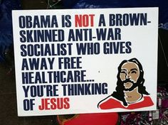 Anti-war socialist who gives away free healthcare... I vote for him.