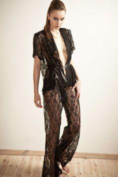 http://www.lingerie-stylist.com/2012/11/16/10-loungewear-brands-youll-love/