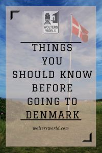 What to Know About Denmark for Travelers - Wolters World Denmark Europe, Visit Denmark, Denmark Travel, Road Trip Europe, Europe Travel Guide, Travel Info, Travel Destinations, European Travel Tips, European Vacation