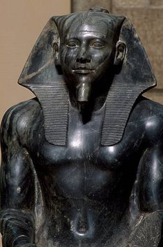 Black History Facts On African Civilization Kingdoms and Empires Colonial Resistance Movements Slavery as well as African Tribes and Nations Ancient Egyptian Art, Ancient History, Black History Facts, Art History, Egypt Museum, Kairo, Egypt Art, African Tribes, Ancient Artifacts
