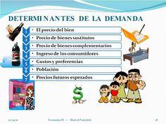 maricel economia - Buscar con Google Peanuts Comics, Google