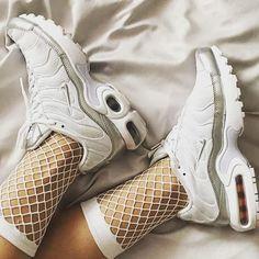 Best Sneakers, Air Max Sneakers, Sneakers Nike, Nike Air Shoes, Nike Air Vapormax, Tn Nike, Sneaker Store, Nike Airforce 1, Nike Air Max Plus