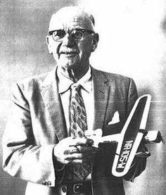 Allen H. Lockheed