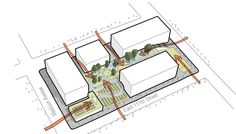 Architectural Concept Diagram - Welcome my homepage Plan Concept Architecture, Architecture Presentation Board, Architecture Graphics, Architecture Drawings, Architecture Portfolio, Architecture Diagrams, Presentation Boards, Architectural Presentation, Architectural Models