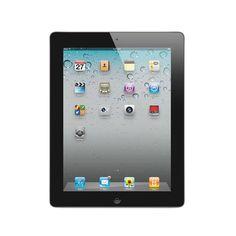 Apple - Ipad 4 Wifi Cell 128Gb - giảm giá 19%   KAY.vn