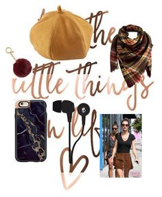 """http://www.polyvore.com/cgi/group.show?id=194973"" by ljiljanabanovic ❤ liked on Polyvore featuring beauty, Peach Couture, Skullcandy and Michael Kors"