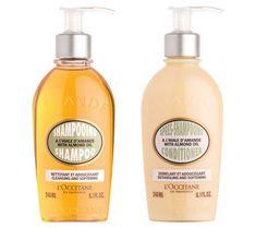 Coconut Milk Shampoo, Vintage Hairstyles Tutorial, Medium Long Hair, Short Hair, Good Shampoo And Conditioner, Nourishing Shampoo, Sulfate Free Shampoo, Best Shampoos, Wet Hair