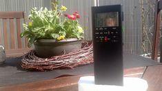 CountyComm GP-5 SSB short Saturday afternoon shortwave receptions
