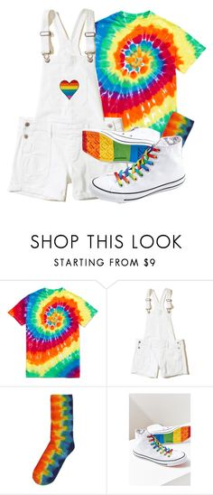 Here is Gay Pride Outfit Ideas Pictures for you. Gay Pride Outfit Ideas pin on lgbtq. Gay Pride Outfit Ideas plus size pride Gay Outfit, Pride Outfit, White Converse Outfits, Teen Fashion Outfits, Fashion Bags, Girl Fashion, Rainbow Outfit, Pride Parade, Kawaii Clothes