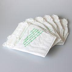$9.99 (Buy here: https://alitems.com/g/1e8d114494ebda23ff8b16525dc3e8/?i=5&ulp=https%3A%2F%2Fwww.aliexpress.com%2Fitem%2F5-pcs-lot-vacuum-cleaner-bags-Dust-Bag-for-Vorwerk-VK135-VK136-FP135-FP136-KOBOLD135-KOBOLD136%2F32781745032.html ) 5 pcs/lot vacuum cleaner bags Dust Bag for Vorwerk VK135 VK136 FP135 FP136 KOBOLD135 KOBOLD136 VK369 for just $9.99