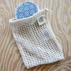 ECOBAGS.com (@ecobags_us) • Instagram photos and videos Zero Waste, Crochet Top, Tote Bag, Photo And Video, Instagram, Videos, Bags, Women, Fashion