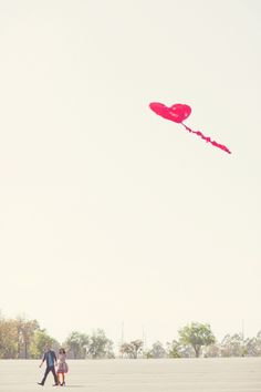 Where to purchase heart kite on her blog  ||  oh, hello friend: you are loved