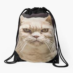 Promote | Redbubble Drawstring Backpack, Backpacks, Studio, Bags, Design, Handbags, Backpack, Studios