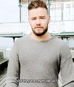 I Love You Liam.. <3