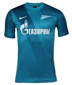 Реплика домашней игровой футболки 808446-499 купить за 3 199 руб в интернет…