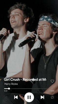One Direction Fotos, One Direction Wallpaper, One Direction Pictures, Harry Styles Wallpaper, Larry Stylinson, Ed Sheeran, Louis Y Harry, Larry Shippers, Louis Tomilson