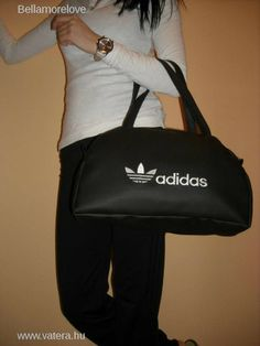 Nike Retro, Converse, Adidas, Diesel, Gym Bag, Bags, Fashion, Handbags, Moda