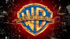 Apparently Someone At Warner Bros. Knew Better; Open Letter Blasts Current CEO in Light of Suicide Squad Failure