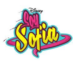 Soy Sofia, de Soy Luna