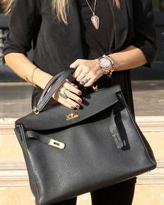 com 2013 latest Hermes handbags online outlet, wholesale PRADA tote online store, fast delivery cheap hermes handbags Hermes Birkin, Hermes Bags, Hermes Handbags, Cheap Handbags, Handbags Online, Luxury Handbags, Designer Handbags, Hermes Purse, Purses Online