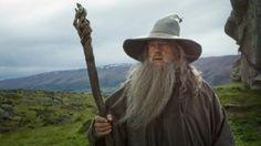 'El Hobbit', la producción más cara en la historia del cine