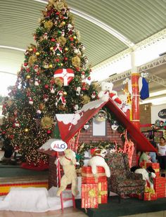 Christmas Traditions in Peru | HOLIDAYS CHRISTMAS TRADITIONS ...