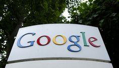 """Google: le siège irlandais """"n'est pas qu'une boîte aux lettres"""""""