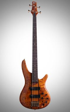 Ibanez SR800 Bass