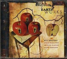 Dave McKean Earthworks a part and yet apart.jpg
