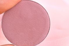 Neve Cosmetics - Bohemian Romance Palette : Swatches e guida al Cialda Party | In Beauty Veritas    Nowhere