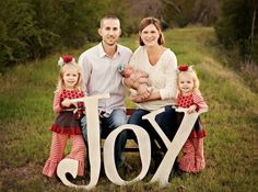 Wooden Wall Letters. Get wonderful discounts at Craft Cuts using Coupon and Promo Codes.
