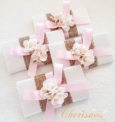 Chocolate Wrapping, Chocolate Favors, Chocolate Packaging, Chocolate Decorations, Chocolate Gifts, Lindt Chocolate, Wedding Candy, Wedding Favours, Baby Favors