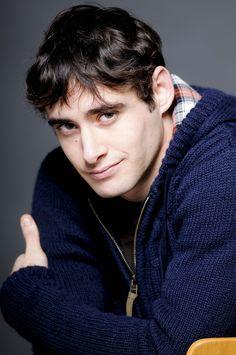 Llorenç González Actor - Buscar con Google