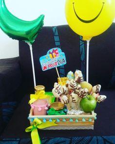 Cake, Desserts, Food, Happy Day, Pie Cake, Meal, Cakes, Deserts, Essen