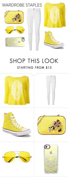"""""""Sin título #513"""" by candy-nohemi-velazco-mendiola ❤ liked on Polyvore featuring Suzusan, Burberry, Converse, Dsquared2 and Casetify"""