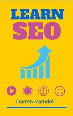 Learn SEO: Beginners Guide to Search Engine Optimization - apacepdf. Internet Marketing Seo, Content Marketing Strategy, Seo Marketing, Social Media Marketing, Seo Company, Free Website, Search Engine Optimization, About Me Blog, Learning