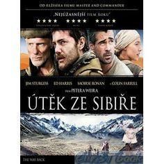http://www.christbook.sk/3104-3442-thickbox/dvd-utek-ze-sibire.jpg