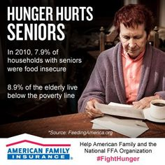 Help #FightHunger for everyone just by clicking like!    http://www.amfam.com/ffa/?sourceid=PIN_EVENT_SENIOR