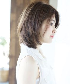 Women'S Professional Hairstyles impressive short layered haircuts Source: website head prague stay Source: website cool trends easy h. Medium Length Hair With Layers, Medium Hair Cuts, Short Hair Cuts, Medium Hair Styles, Short Hair Styles, Short Layers, Short Wavy, Medium Short Layered Hair, Short Layer Cut