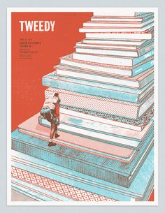 Tweedy Jeff Tweedy & Sohn / Austin City Limits 2014  von scttcmpbll