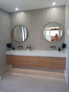 Mirror, Bathroom, Furniture, Home Decor, Washroom, Decoration Home, Room Decor, Mirrors, Full Bath