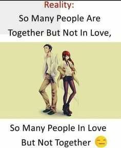 New memes in real life relationships quotes ideas Real Life Quotes, Bff Quotes, True Love Quotes, Reality Quotes, Girl Quotes, Friendship Quotes, Relationship Quotes, Funny Quotes, Quotes Marriage