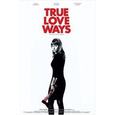 """True Love Ways"" #Horror #Film Directed by Mathieu Seiler. #molinshorror #terrormolins #horror #film #festival #2015"