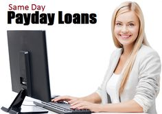 1 Hour Payday Loans Chicago are measured to be the fastest way to have access cash. We will put our best effort to arrange loans like short term loans, bad credit installment loans. Apply with us. Oracle Dba, Secured Loan, Easy Loans, Account Recovery, Payday Loans Online, Installment Loans, Short Term Loans, Website Design Company, Loans For Bad Credit