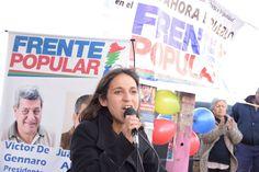 Frente Popular, Php, Landline Phone, Facebook, Twitter, Camper Van, Diary Book