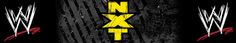 WWE NXT 2017 06 28 720p WEB h264-MAJiKNiNJAZ